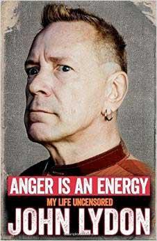 anger-jrotten