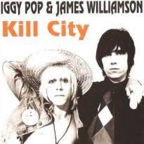 kill-city2