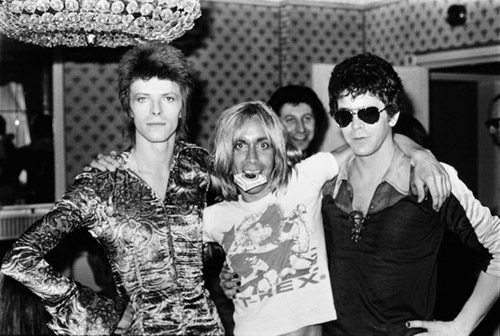David-Bowie-Iggy-Pop-and-Lou-Reed
