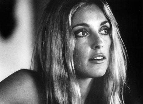 Sharon_Tate_4