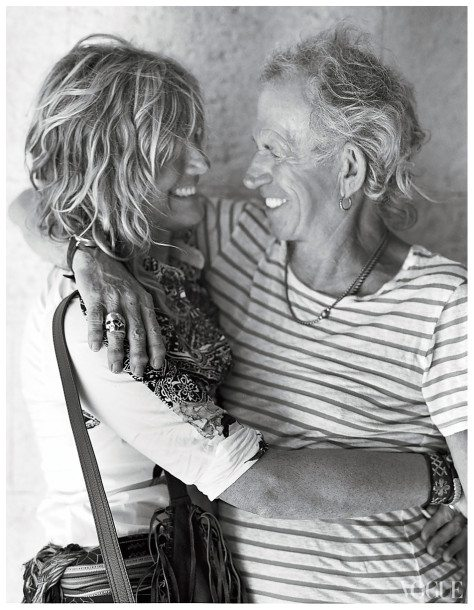 keith-richards-right-and-wife-patti-hansen-photographed-by-bruce-weber