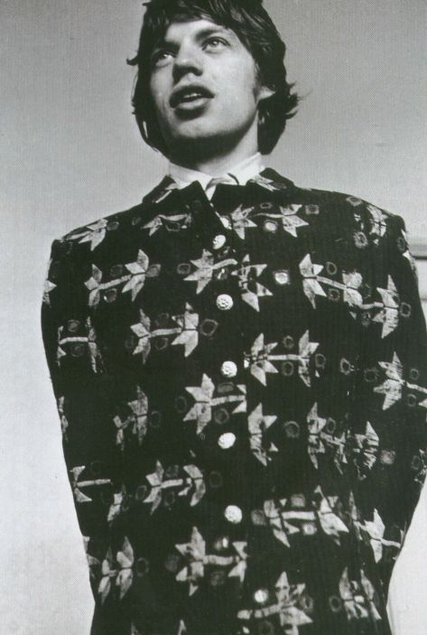 michael-rainey-jagger-jacket