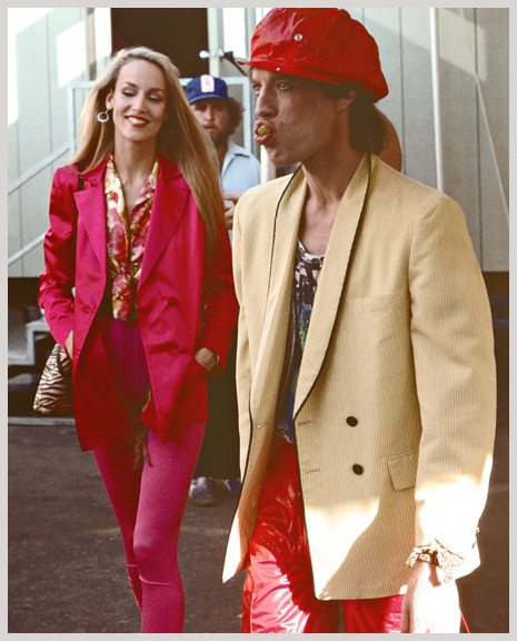 mick-jagger_jerry-hall_1978