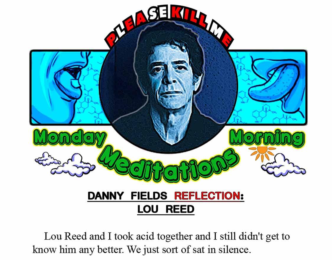 mmm-Lou-Reed-DannyFields1