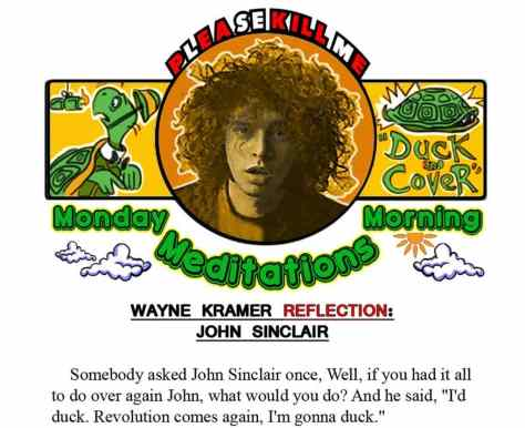 Wayne-Kramer-John-Sinclair-1
