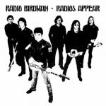 radios-appear