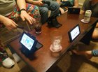 VHHepkO lONuL1e8uVVdxX6jrl8KDktygcH5jadnfkA We achieved 8 player local multiplayer on MK8D with 4 Switches on launch day. So much fun!