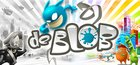 upgMVa fV47E6ghvJS3z1Vv6hyWcc01wS IQGvuuoik [Steam Store] de Blob Launch Sale until May 4th ($14.99/25% off)