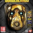 xuEaWyazSkQ8rV2t ltE4iYtWxKyds9FVervmQPE130 [2K Store] Borderlands: The Handsome Collection (Xbox One/PS4) (£9.99/$9.99   50% Off) (Plus Shipping)