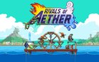 nYCrTV2bg8T0e1HGyVZ08N7q7CDNuBjXYYx40Sm8pq4 [Humble Store] Daily Deal: Rivals of Aether ($ 8.99/ 40% off) Ends May 7th