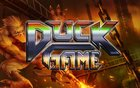 qeTOUYmA0qu0Lq2p4 ifg93Xr9AYsHJzKNsserese2s [Humble Store] Duck Game (€6,49/55%)   Lowest Historical Price   (€5,84   For Humble Monthly owners)   Ends May 10th