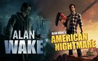 s2Yv0sjQu 2wDKBahEVZsYsT8c7ou0HRDcMsVyf7zXw [Humble] Alan Wake franchise 90% off (Humble Monthly subscribers get extra 10% off)