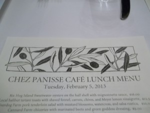 Chez Panisse Lunch Menu (800x600)
