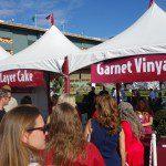 Santa Anita California Wine Festival (6)