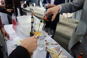 Tre Bicchieri 2014 (23)