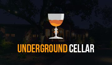 Learn about working at Underground Cellar. Join LinkedIn today for free. See who you know at Underground Cellar, leverage your professional network, and get unecdown-5l5.gad: