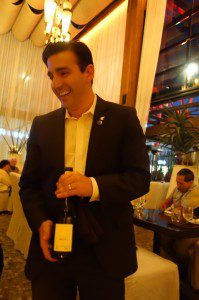 GM and Sommelier Adrian Migliore (2)
