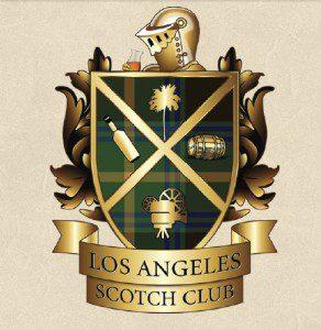 LA Scotch Club