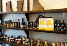 Wheel House Cheese Shop (2)