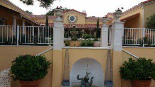 Larner Estate