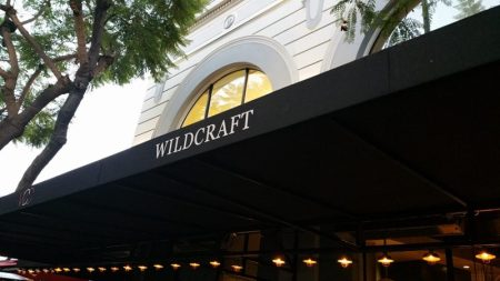 Wildcraft Culver City