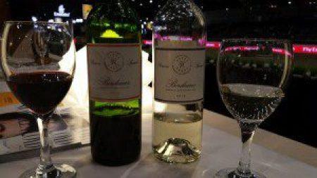 Rothschild Bordeaux