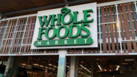 Whole Foods Venice (1)
