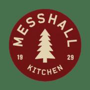 Logo Messhall Kitchen Feb 2016