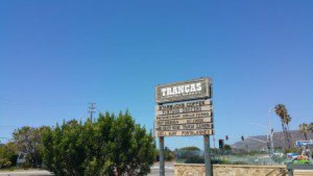 Trancas Country Market
