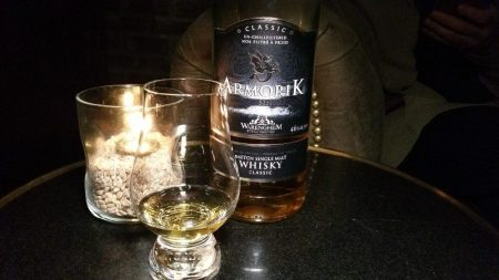armorik-classic-single-malt