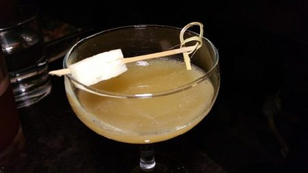 not-yet-named-laird-orange-juice-lemon-juice-maple-syrup-vanilla-liqueur-with-cheese-garnish