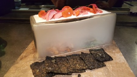 salmon-with-nori-chips-4