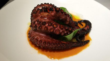 wood-grilled-octopus