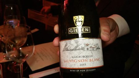 giesen-marlborough-sauvignon-blanc-2015