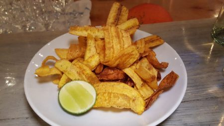 plantain-chips-salt-and-pepper