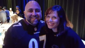 taste-of-the-nfl-los-angeles-rams-events-2016-11