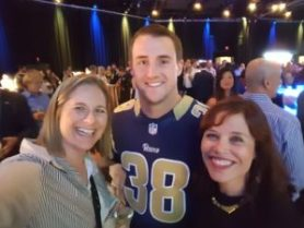 taste-of-the-nfl-los-angeles-rams-events-2016-15