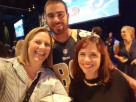 taste-of-the-nfl-los-angeles-rams-events-2016-25