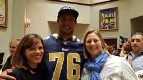 taste-of-the-nfl-los-angeles-rams-events-2016-9