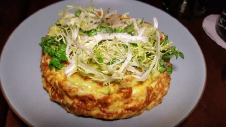 tortilla-espanola-spanish-omelet-potato-onion-herb-aioli