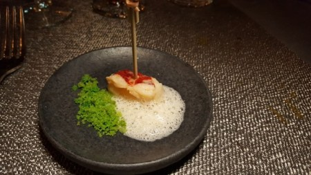 butter-poached-maine-lobster-1