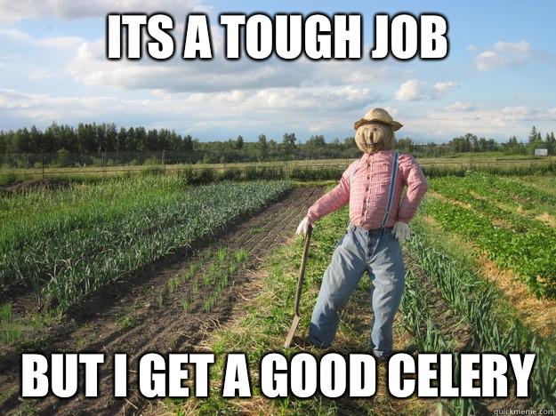 Image result for farmer memes