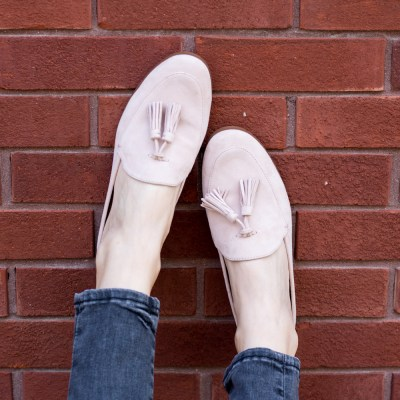 my picks: best fall shoes