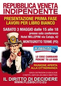 riunione_3maggio_PD