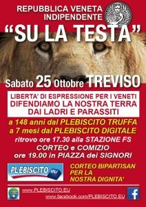 Comizio 25ott_Treviso-01