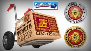 Veneto Export