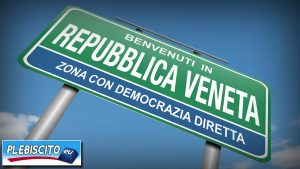 Benvenuti_Veneto