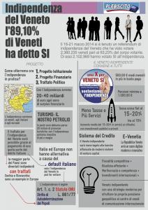 VolantinoA5_votoVSI-STAMPA-retro