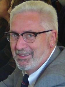 Milani Mauro