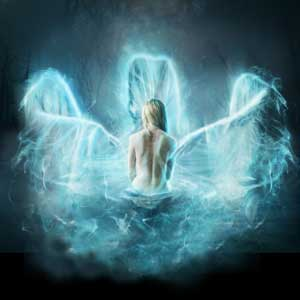 Pleiadian Download Healing - Private Sessions - Pleiadian